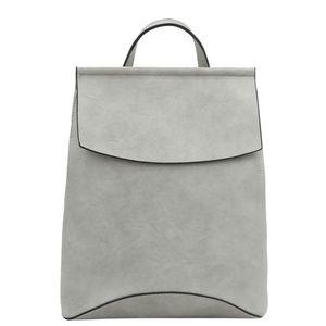 Handbags - Trendy Backpack